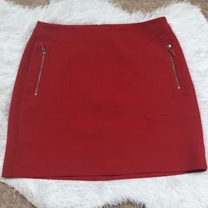 Body by Victoria Skirt